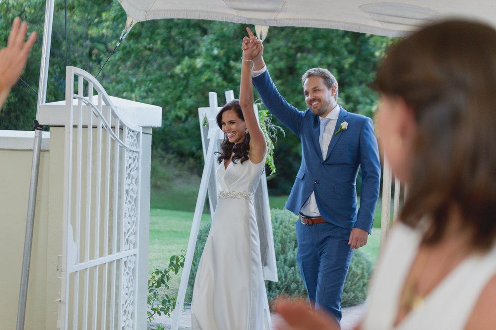 christopher-shelly-cascade-manor-wedding-photography-john-henry-bartlett-vert-054.JPG