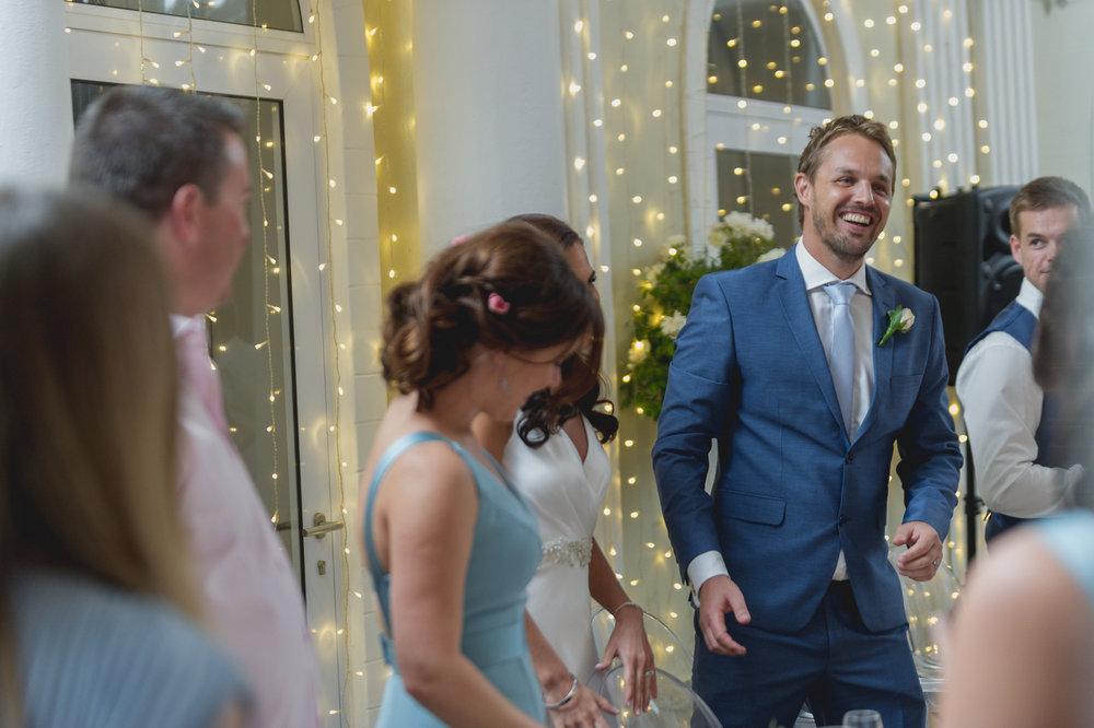 christopher-shelly-cascade-manor-wedding-photography-john-henry-bartlett-vert-055.JPG