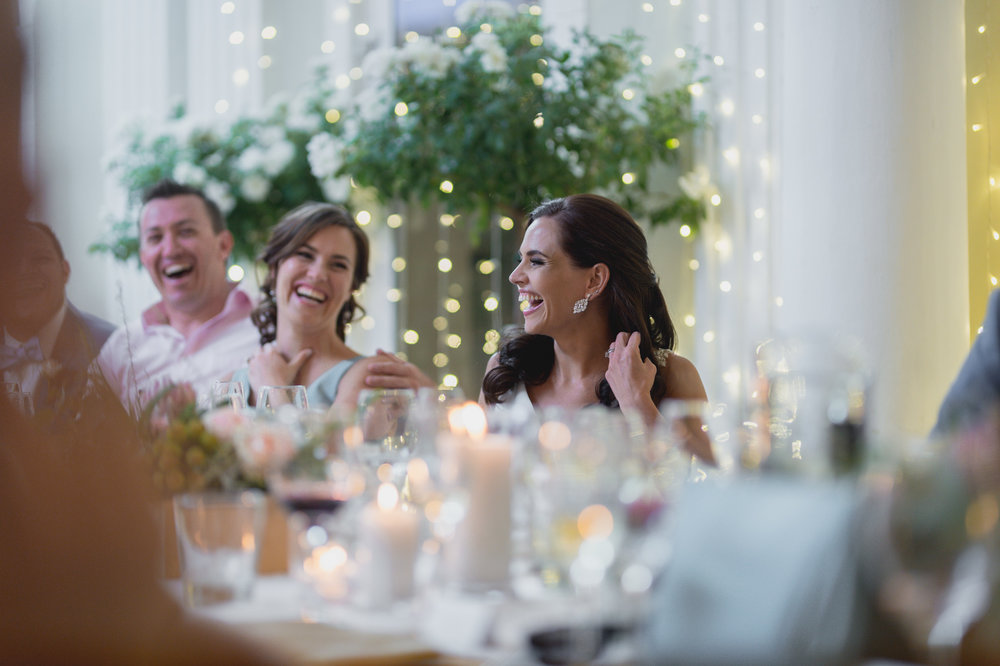 christopher-shelly-cascade-manor-wedding-photography-john-henry-bartlett-vert-066.JPG