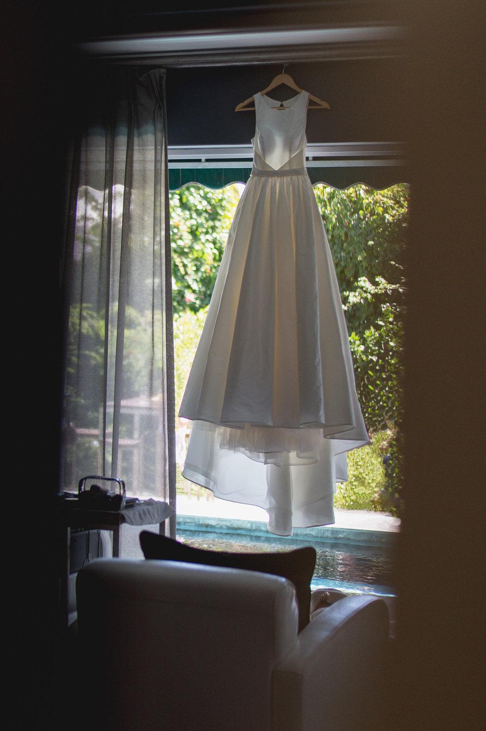 john-henry-wedding-photographer-bridal-001-4.jpg