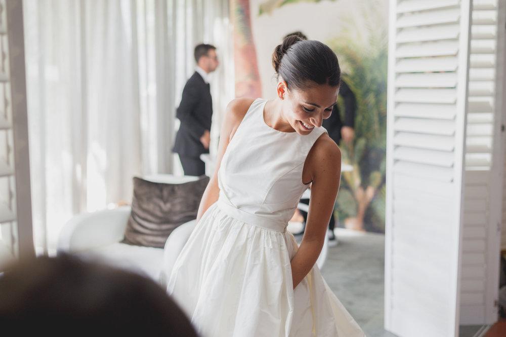 john-henry-wedding-photographer-bridal-001-9.jpg