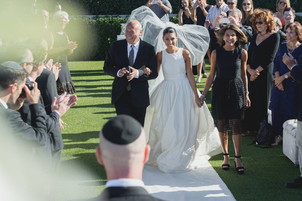 john-henry-wedding-photographer-kiara-ashley-001-2.jpg