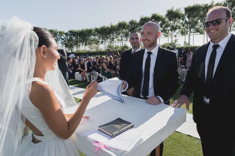 john-henry-wedding-photographer-kiara-ashley-001-6.jpg