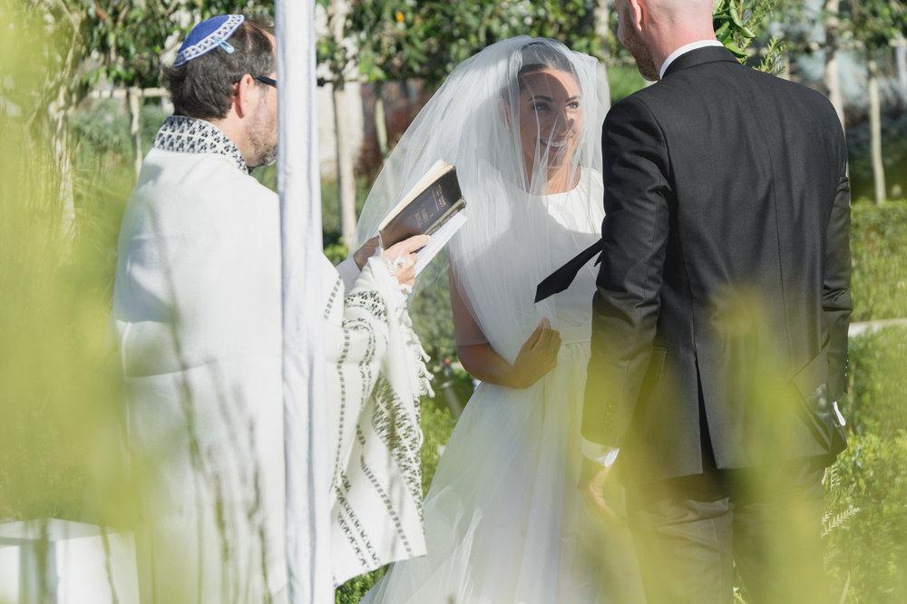 john-henry-wedding-photographer-kiara-ashley-001-7.jpg