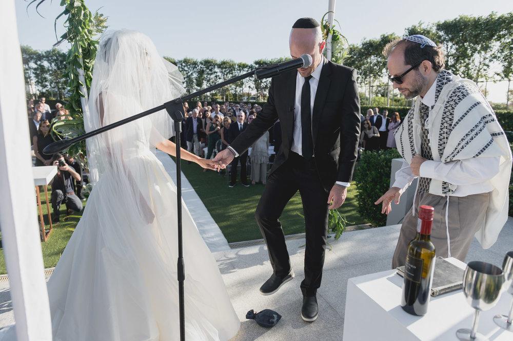 john-henry-wedding-photographer-kiara-ashley-001-15.jpg