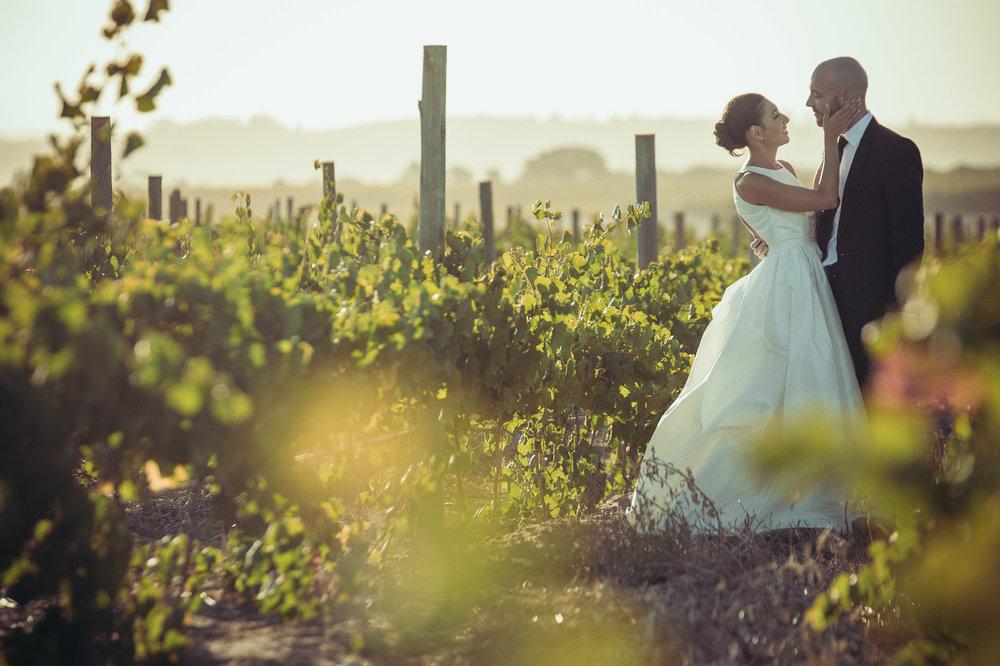 john-henry-wedding-photographer-kiara-ashley-001-20.jpg
