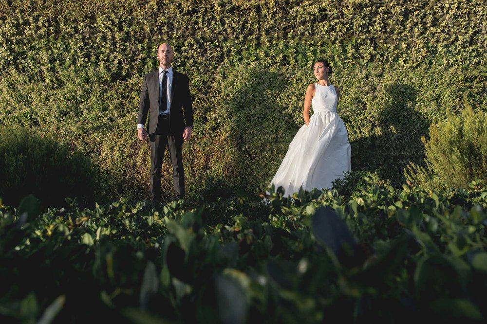 john-henry-wedding-photographer-kiara-ashley-001-23.jpg