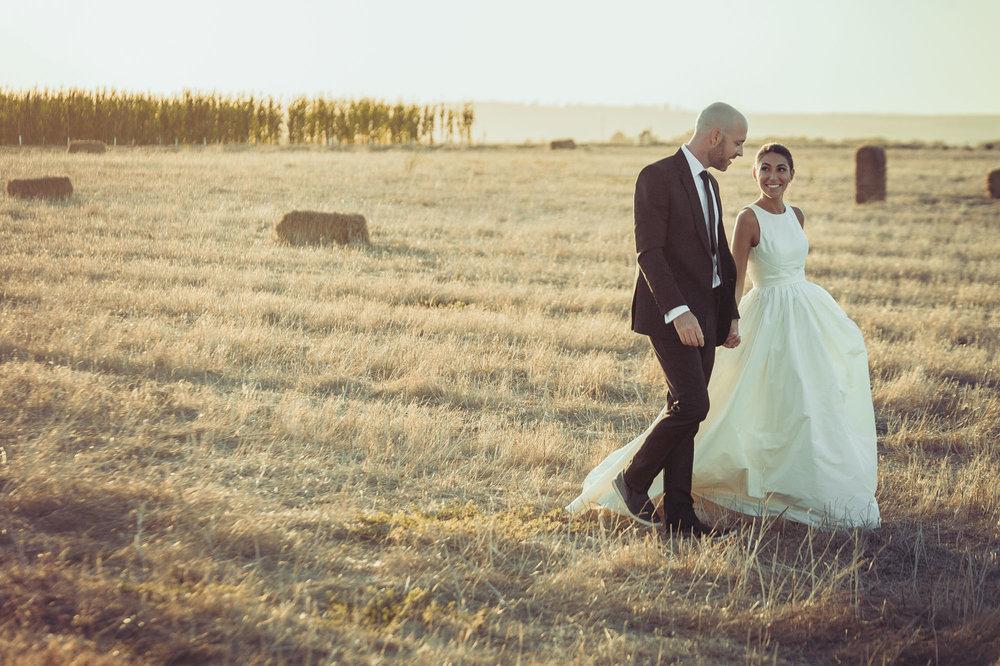 john-henry-wedding-photographer-kiara-ashley-001-25.jpg