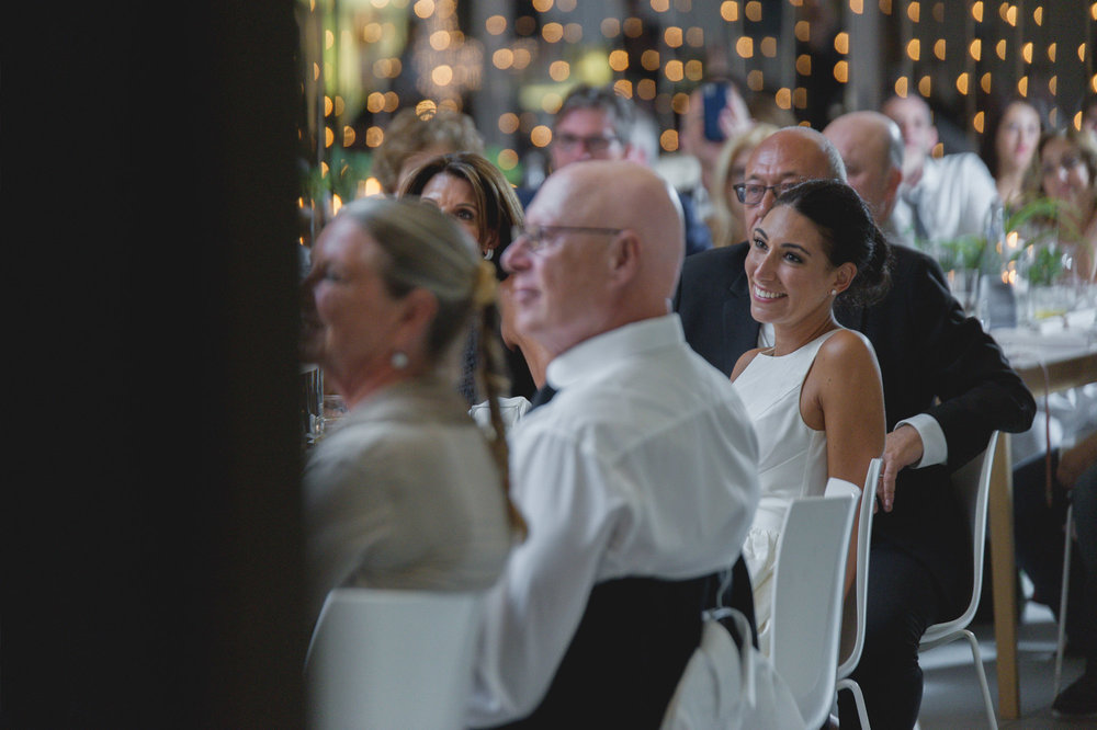 john-henry-wedding-photographer-kiara-ashley-001-42.jpg