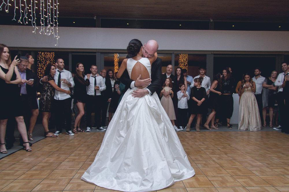 john-henry-wedding-photographer-kiara-ashley-001-46.jpg