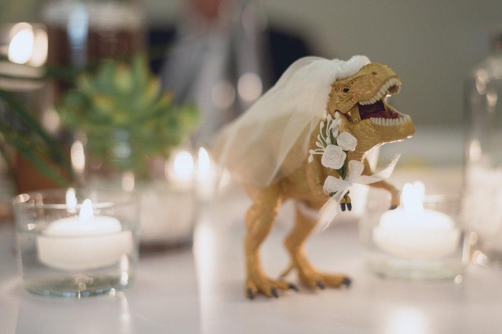 john-henry-wedding-photographer-kiara-ashley-001-48.jpg