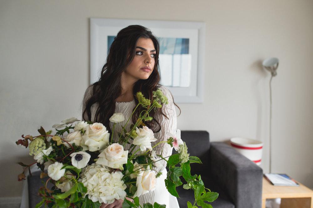 john-henry-wedding-photographer-aaron-devorah-the-lookout-014.JPG