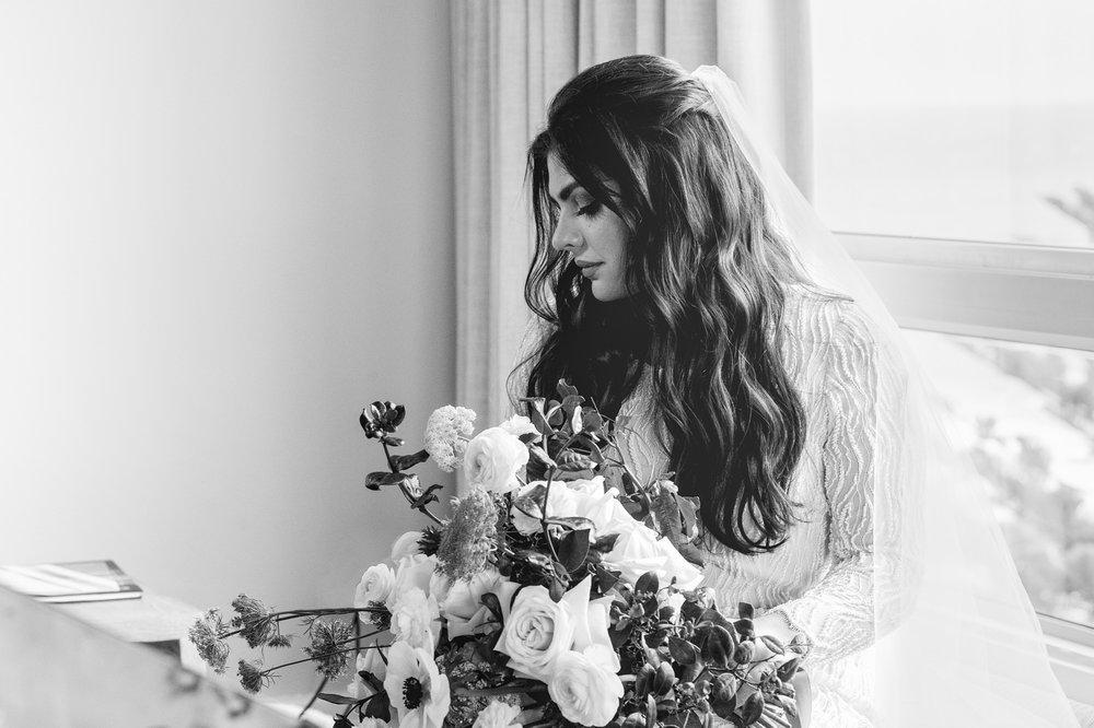 john-henry-wedding-photographer-aaron-devorah-the-lookout-017.JPG