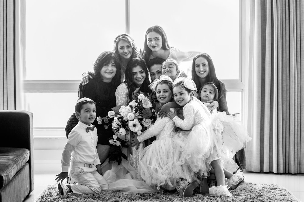 john-henry-wedding-photographer-aaron-devorah-the-lookout-018.JPG