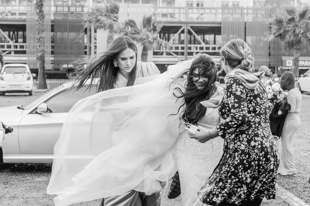 john-henry-wedding-photographer-aaron-devorah-the-lookout-020.JPG