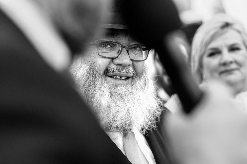 john-henry-wedding-photographer-aaron-devorah-the-lookout-051.JPG