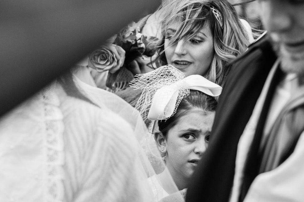 john-henry-wedding-photographer-aaron-devorah-the-lookout-052.JPG
