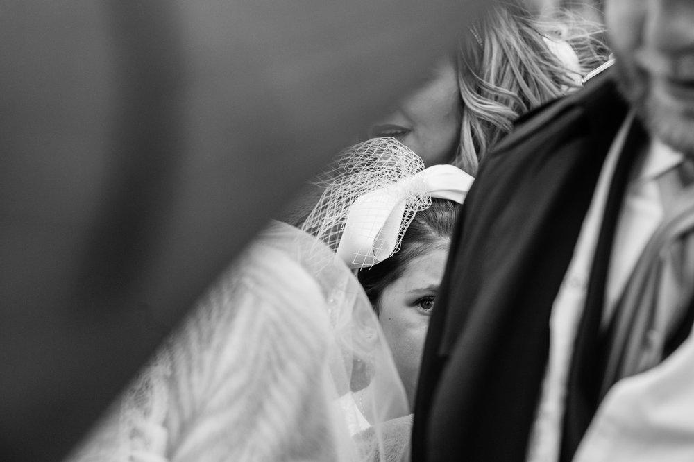 john-henry-wedding-photographer-aaron-devorah-the-lookout-053.JPG