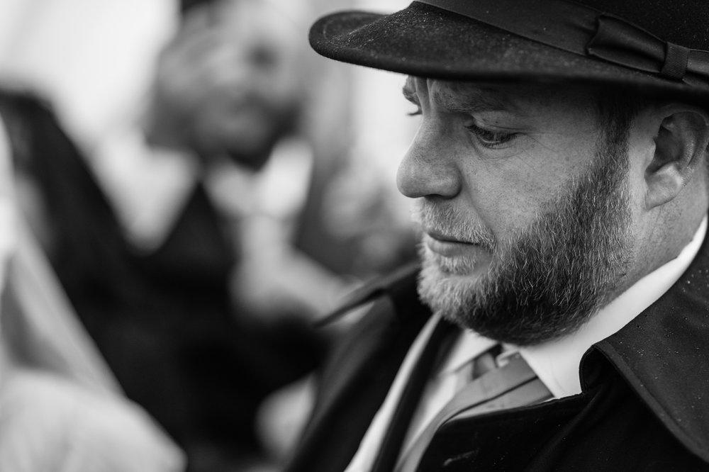 john-henry-wedding-photographer-aaron-devorah-the-lookout-055.JPG