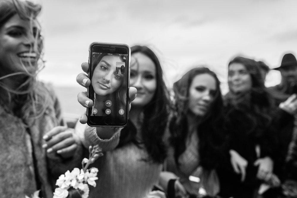 john-henry-wedding-photographer-aaron-devorah-the-lookout-061.JPG
