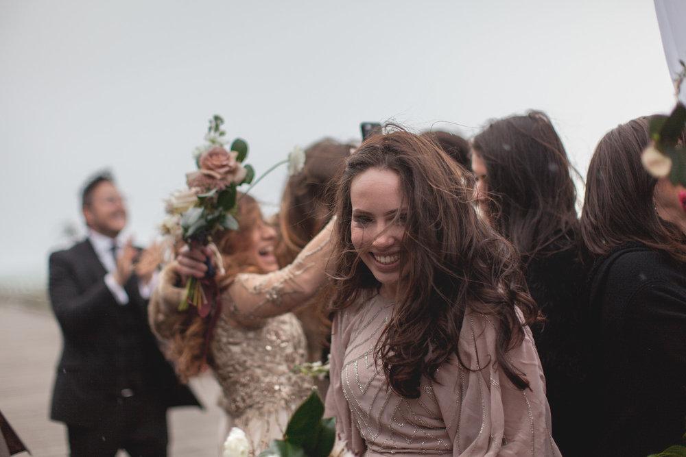 john-henry-wedding-photographer-aaron-devorah-the-lookout-066.JPG