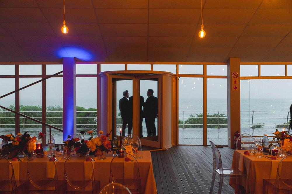 john-henry-wedding-photographer-aaron-devorah-the-lookout-077.JPG