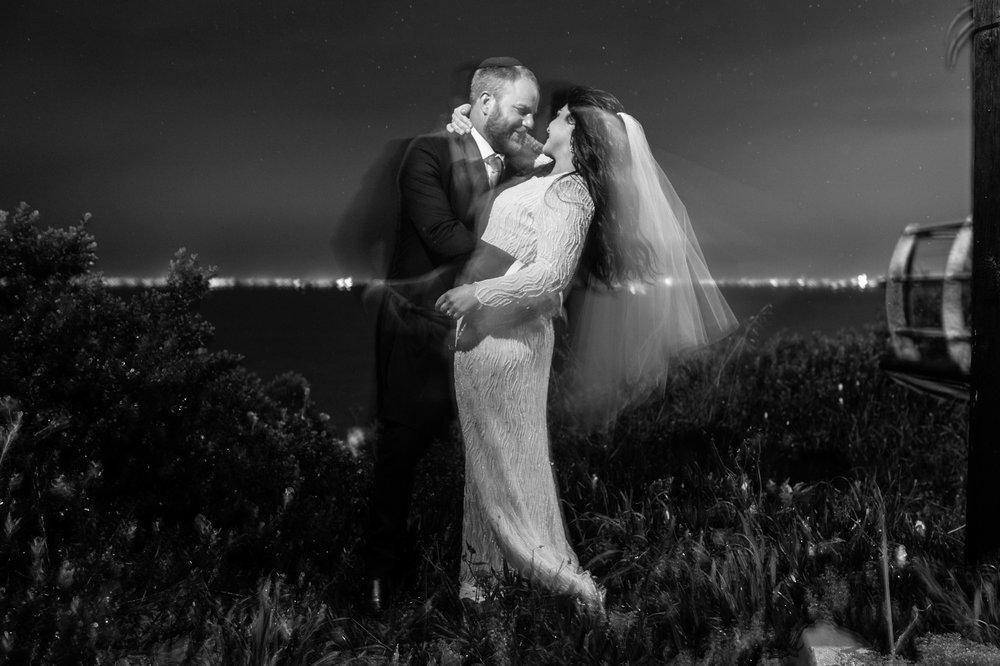 john-henry-wedding-photographer-aaron-devorah-the-lookout-080.JPG