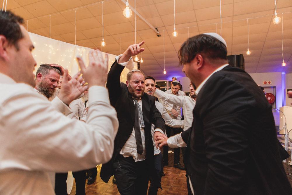 john-henry-wedding-photographer-aaron-devorah-the-lookout-094.JPG