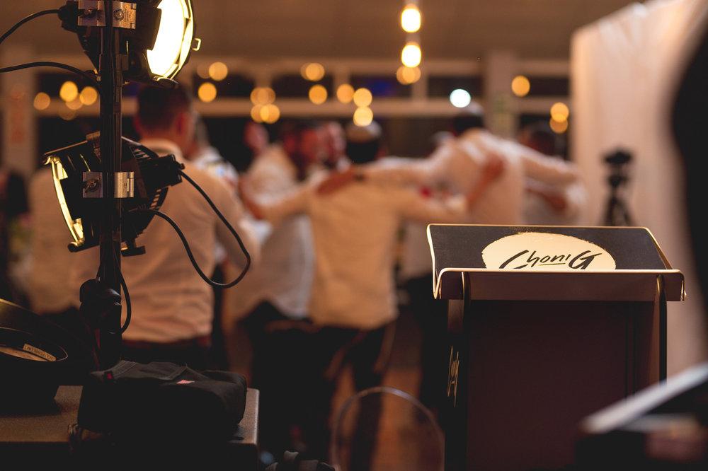 john-henry-wedding-photographer-aaron-devorah-the-lookout-104.JPG