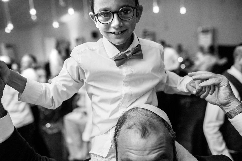 john-henry-wedding-photographer-aaron-devorah-the-lookout-108.JPG