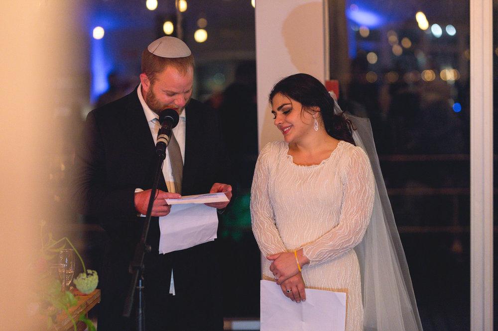 john-henry-wedding-photographer-aaron-devorah-the-lookout-115.JPG