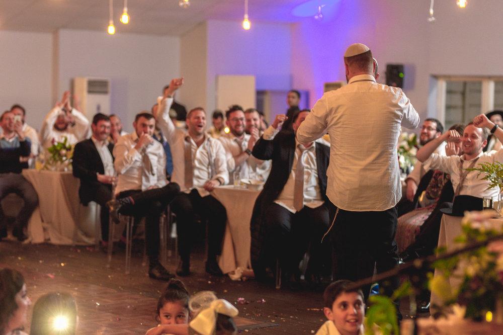 john-henry-wedding-photographer-aaron-devorah-the-lookout-120.JPG