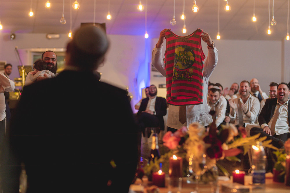 john-henry-wedding-photographer-aaron-devorah-the-lookout-119.JPG
