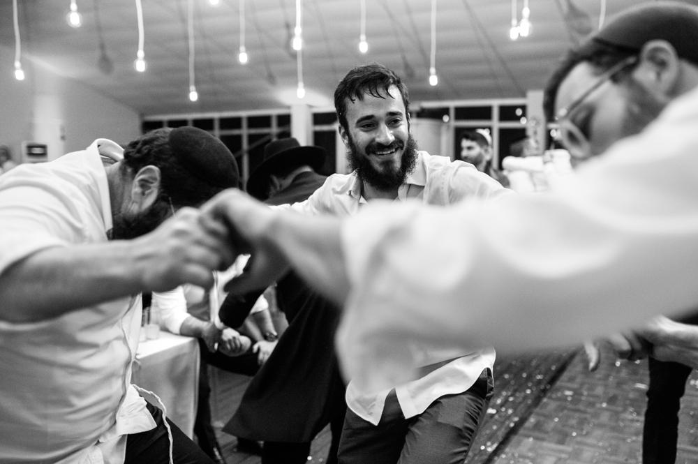 Aaron_&_Devora's_Wedding_Photos_The_Lookout_Cape_Town_August_2018_Low_Res_WEB_John-henry_Bartlett_Photography-605.jpg