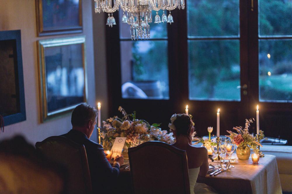 Oliver_&_Dasa_19th_January_2017_Wedding_La_Residence_Low_Res_Web_-207.jpg