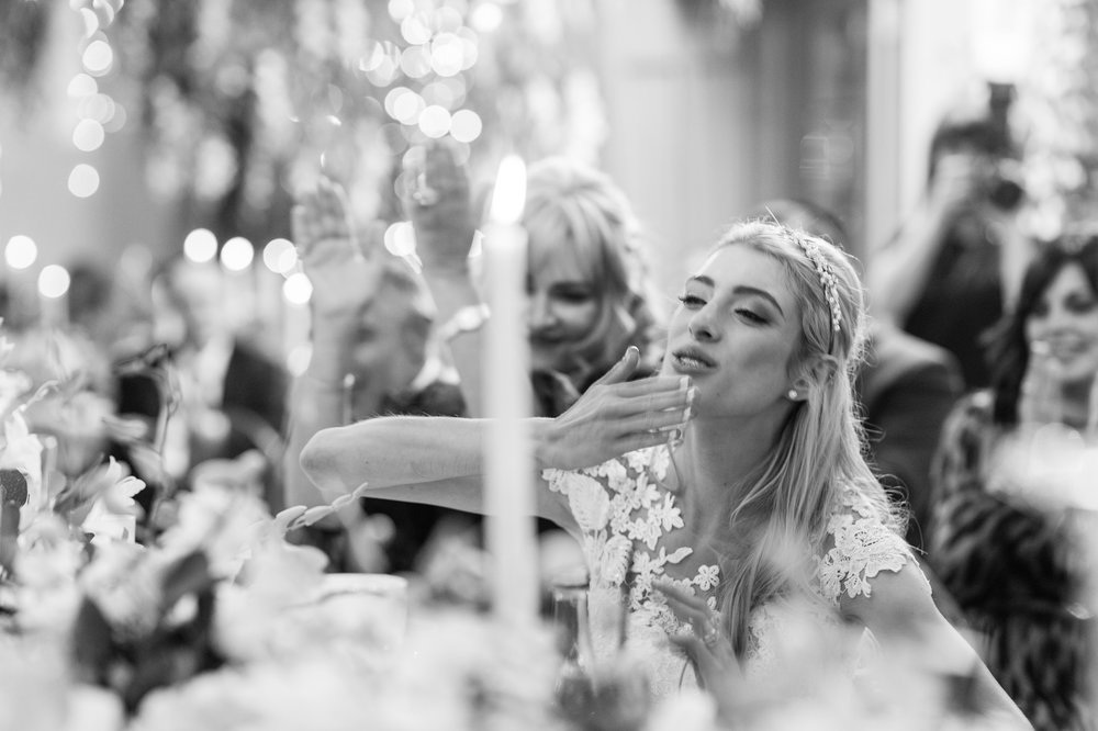 john-henry-wedding-photographer-reception-001-2.JPG