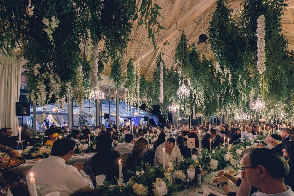 john-henry-wedding-photographer-reception-001-9.JPG