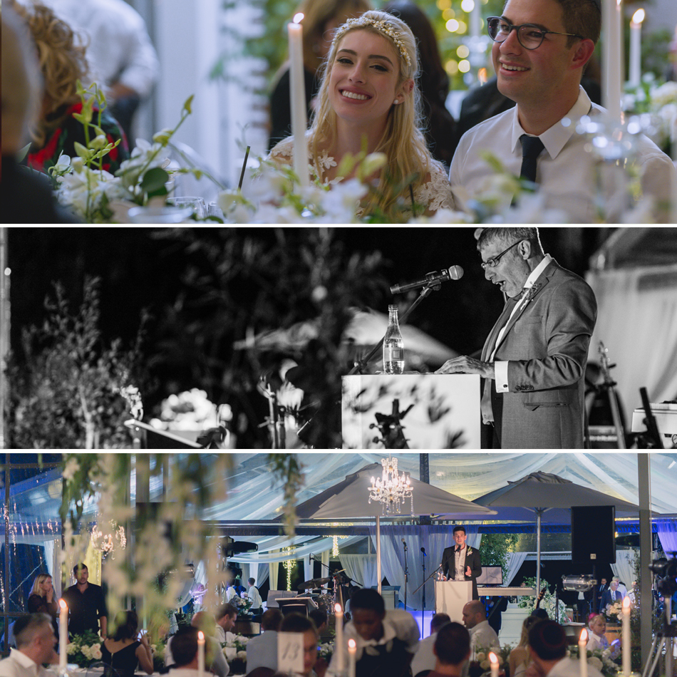 john-henry-wedding-photographer-reception2-002_1.jpg