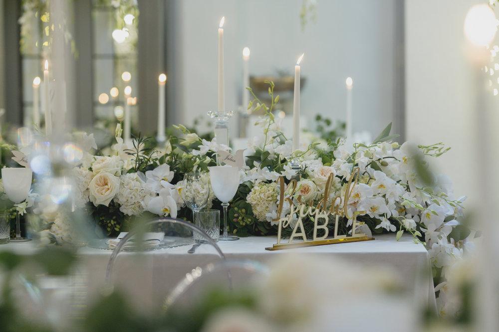 john-henry-wedding-photographer-reception2-001-26.JPG