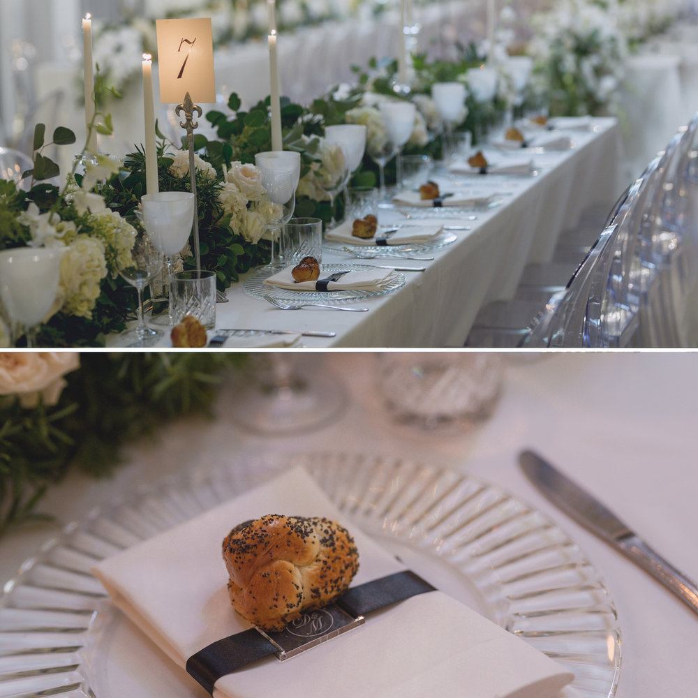 john-henry-wedding-photographer-reception2-001-34-01.jpg