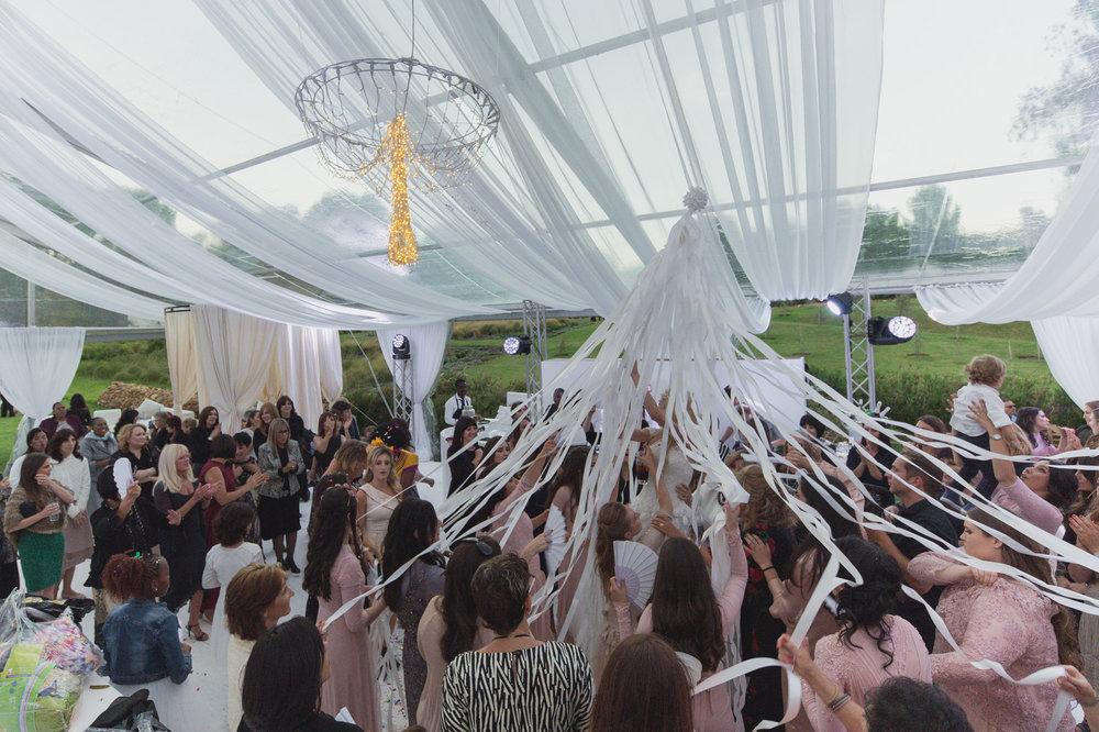 john-henry-wedding-photographer-reception2-001-37.JPG