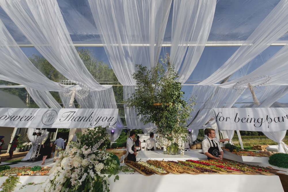 john-henry-wedding-photographer-reception2-001-52.JPG
