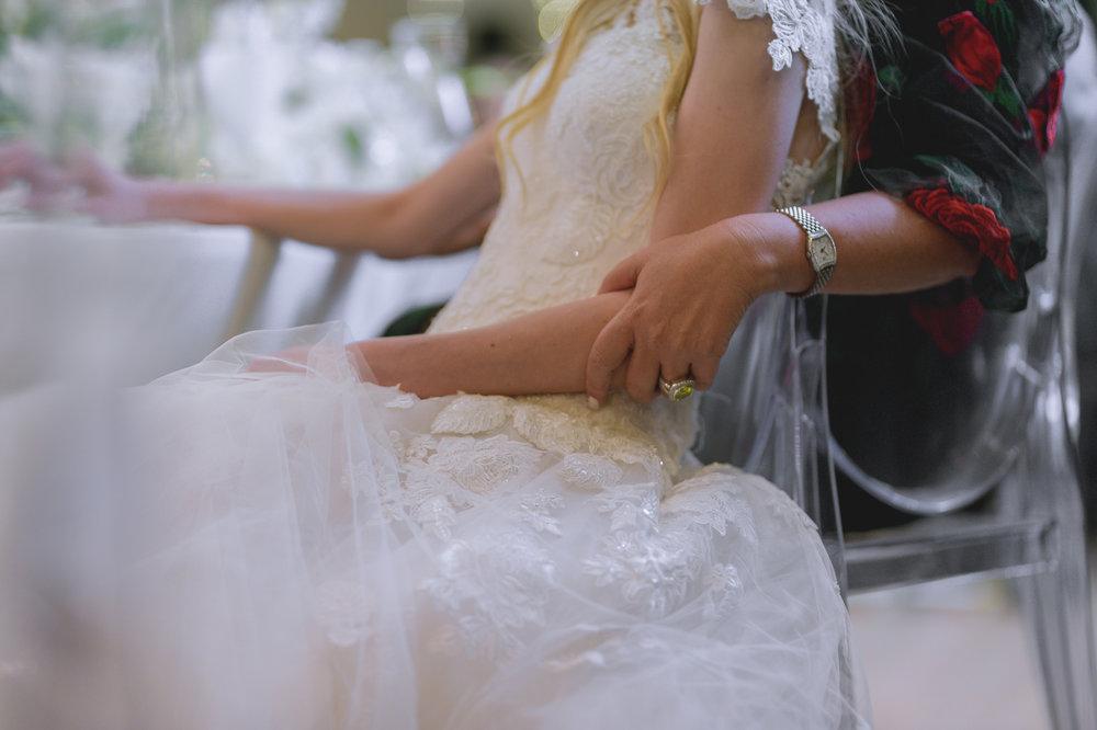 john-henry-wedding-photographer-reception2-001-57.JPG