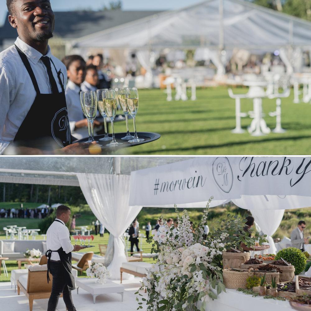 john-henry-wedding-photographer-reception2-001-49-1.jpg
