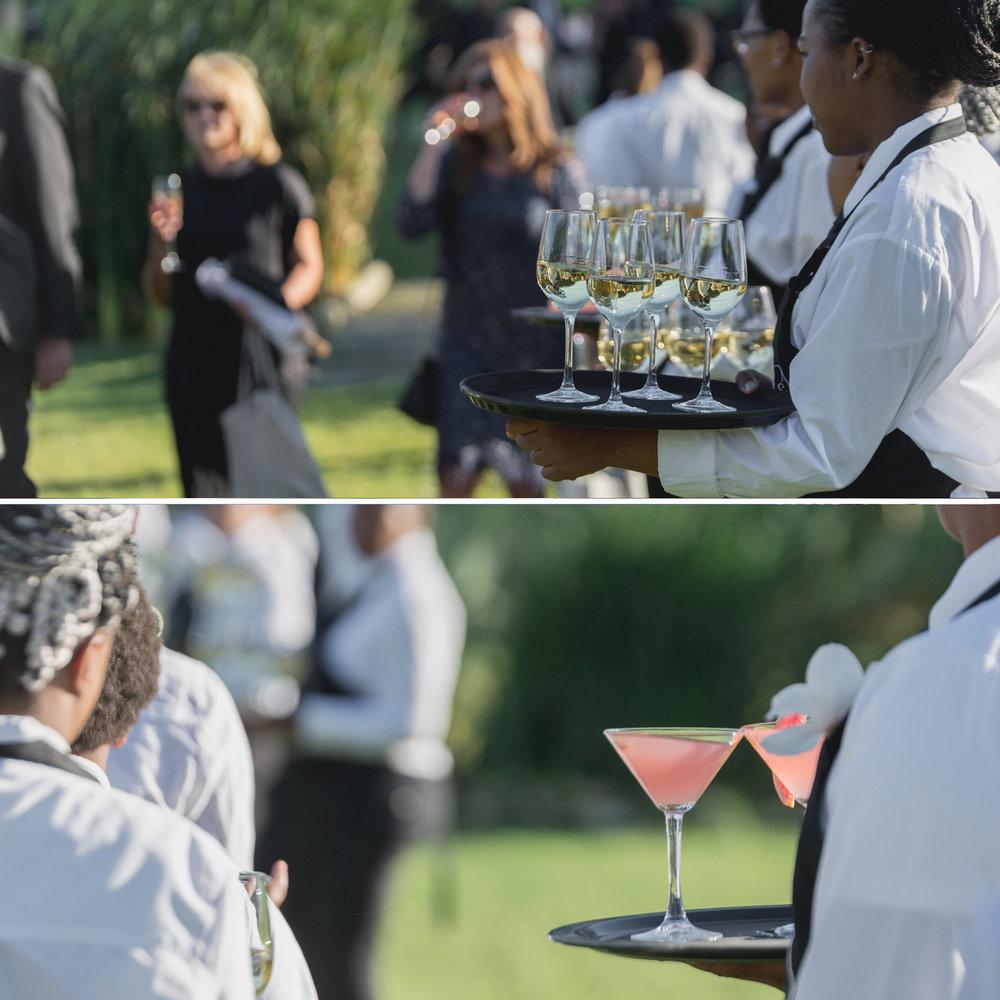 John-henry_Bartlett_Cape_Town_Wedding_Photographer_January_2017_27.jpg