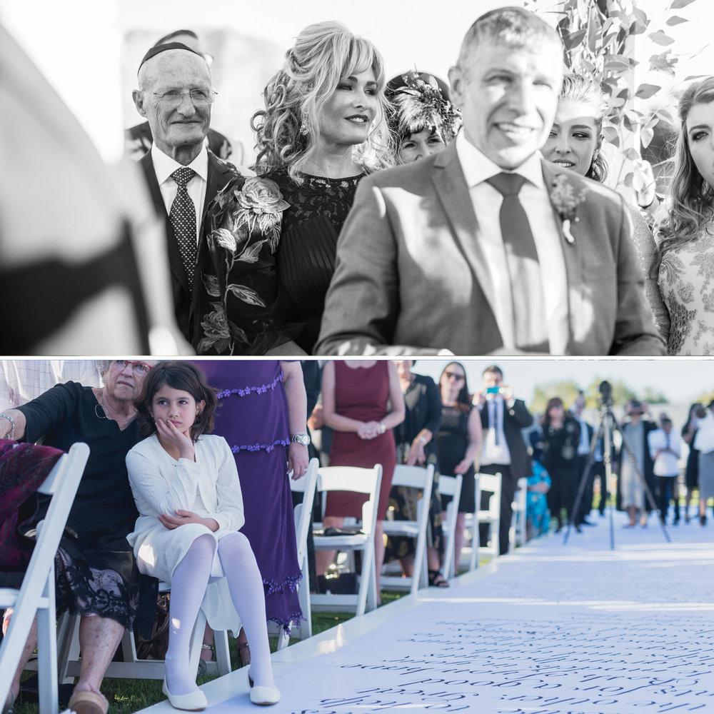 john-henry-wedding-photographer-reception2-001-73-1.jpg