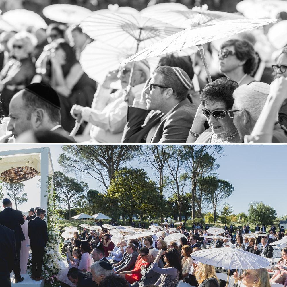 john-henry-wedding-photographer-reception2-001-81-1.jpg