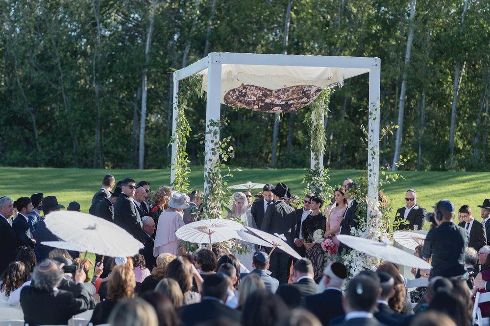 john-henry-wedding-photographer-reception2-001-82.JPG