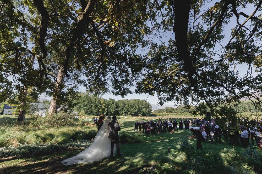 john-henry-wedding-photographer-reception2-001-84.JPG
