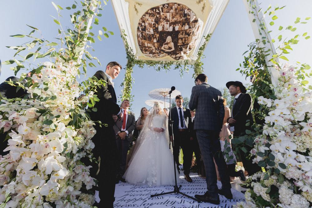 john-henry-wedding-photographer-reception2-001-72.JPG